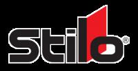 Stilo Helmets Logo